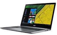 ACER SWIFT 3 SF315-41 Driver