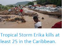 http://sciencythoughts.blogspot.com/2015/08/tropical-storm-erika-kills-at-least-25.html
