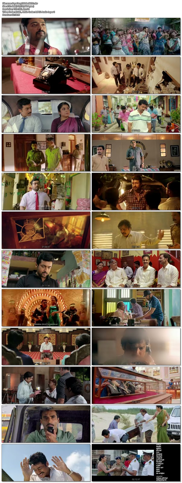 Suriya Ki Gang 2018 Dual Audio HDRip 480p 200Mb x265 HEVC world4ufree.fun , South indian movie Suriya Ki Gang 2018 hindi dubbed world4ufree.fun 720p hdrip webrip dvdrip 700mb brrip bluray free download or watch online at world4ufree.fun