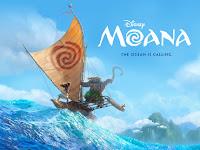 Free Download [BBM MOD] Moana apk v3.2.5.12 [Disnep] Trangga Ken