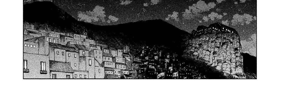 อ่านการ์ตูน Henkyou no Roukishi - Bard Loen ตอนที่ 8 หน้าที่ 78
