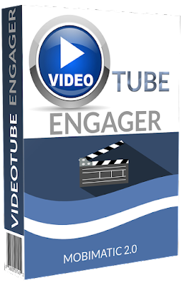 [GIVEAWAY] Videotube Engager