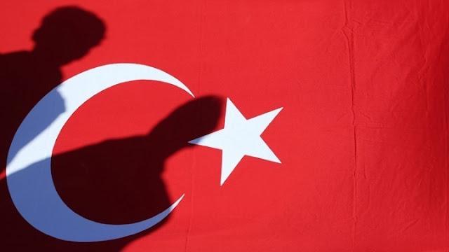 Οι τουρκικές απειλές και οι «δήθεν» κυρώσεις από τη Δύση