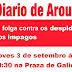 DIARIO DE AROUSA EN FOLGA 3se'15