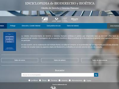 http://enciclopedia-bioderecho.com/