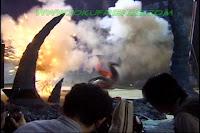 http://4.bp.blogspot.com/-EEoFic-l3_g/ViPW6UzHPyI/AAAAAAAADeE/frrtwmJpG6w/s1600/Ultraman_tiga_oddissey_backstages_93.jpg