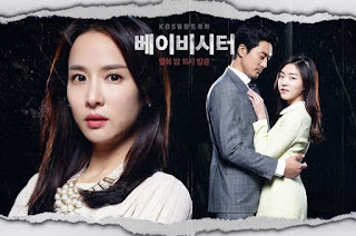 Drama Korea Babysitter 2016