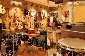76 Gambar Alat Musik Padang Paling Bagus