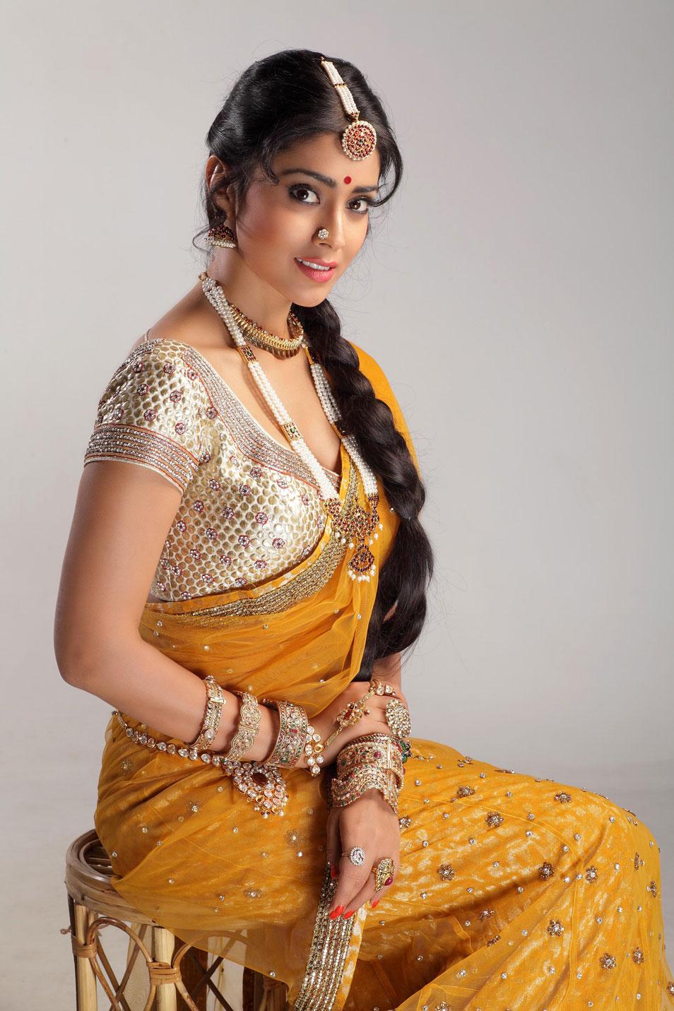 Sexy Aunty Marathi