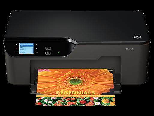 HP Deskjet 3520 Driver de Mac . Baixar software características completo e driver para Deskjet 3520 impressora HP com o driver mais atualizado.