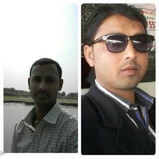 rajendra-mandal-darbhanga-incharge-bjp