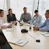 Conceptos y características de reuniones de trabajo efectivas Parte 6