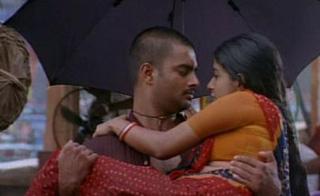 Movie Ayutha Ezhuthu Music A R Rahman Lyricist Vairamuthu