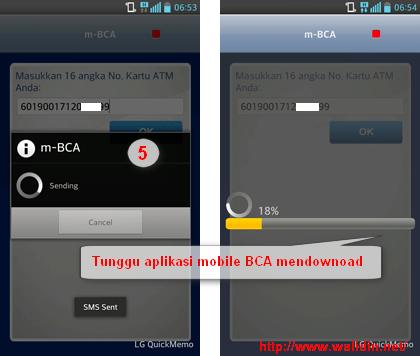 cara-menggunakan-mobile-bca-m-BCA