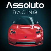 Download Assoluto Racing v1.2.1 Mod APK Unlimited Money - akozo.net