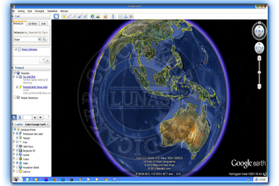 Free download google earth for windows 7 64 bit full version