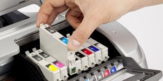 Cartuccia stampante