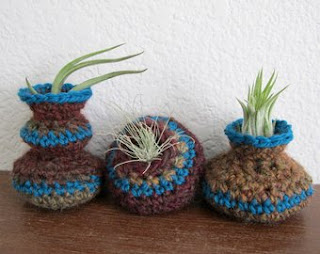 https://www.etsy.com/listing/572524241/air-plant-pots-crochet-pattern-crocheted?ref=shop_home_active_8