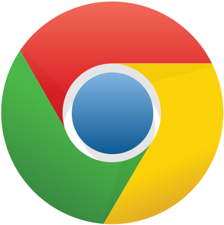 google chrome essay Runs on chrome os, google's browser-based operating system automatic updates & backup collaborate on documents related documents: what is a chromebook essay.