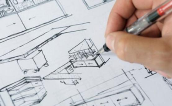 10 Top Arsitek Indonesia Versi BCI
