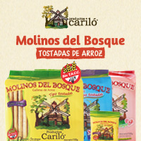 Productos Cariló