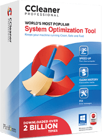 CCleaner Pro 2020 Free Download