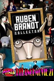 Ruben-Brandt-Collector