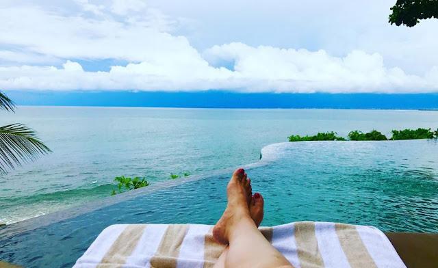 pesan-hotel-di-Bali