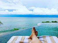 5 Hotel Termewah dan Termahal yang Ada di Bali yang Bisa Menguras Kantong