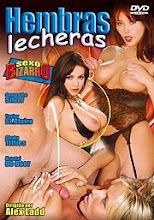 Hembras lecheras xXx (2005)