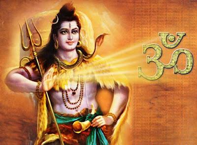 lord-shiv-ji-bholenath-images