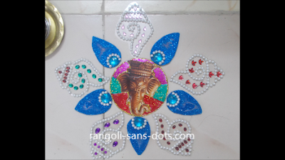 Diwali-decoration-rangoli.jpg