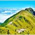 7 Hal Tentang Gunung Merbabu, Pemandu Merbabu