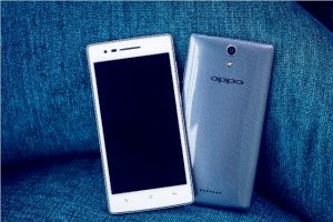 "OPPO India announces ""CapturePureImage"" Photo Contest"