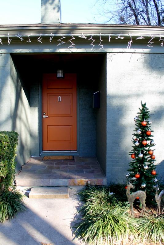Shutters Exterior Colors Tan House