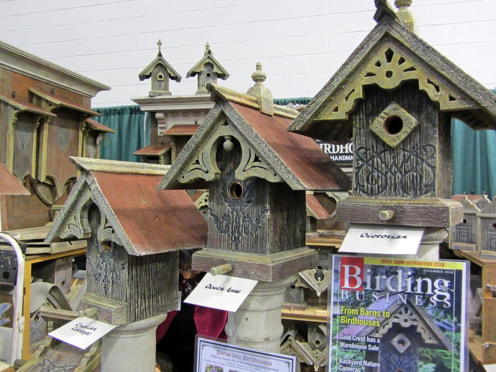 PDF DIY Fancy Bird House Plans Download end grain cutting ...