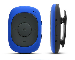 45% OFF, MP3 player Digital Music player for Jogging Running Gym – AGPtEK G02 8GB