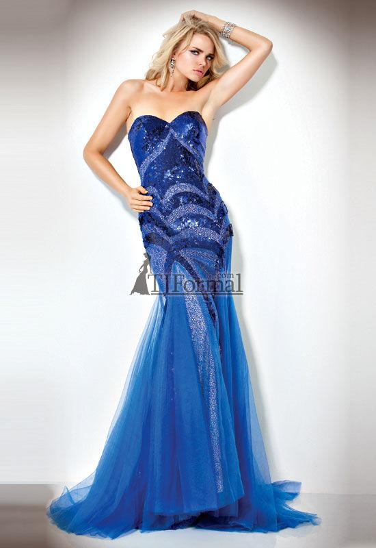 555420883ac9f TJ Formal Dress Blog: May 2011