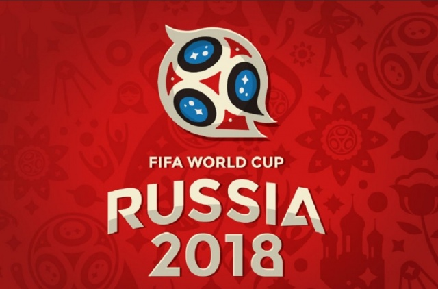 FREE Channels Broadcasting FIFA World Cup 2018