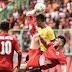 Turunkan Kekuatan Penuh, Persija Pesta Gol 8-2 ke Gawang Kepri Jaya
