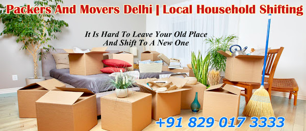 packers-movers-delhi-17.jpg