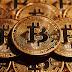 Bitcoin là gì? Lịch sử về Bitcoin?