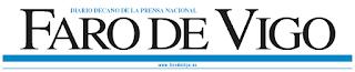 http://www.farodevigo.es/portada-ourense/2017/05/03/biblioteca-celanova-duplica-numero-socios/1671533.html