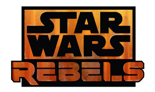 http://lahorafalsa.blogspot.com.es/search/label/Star%20Wars%20Rebels
