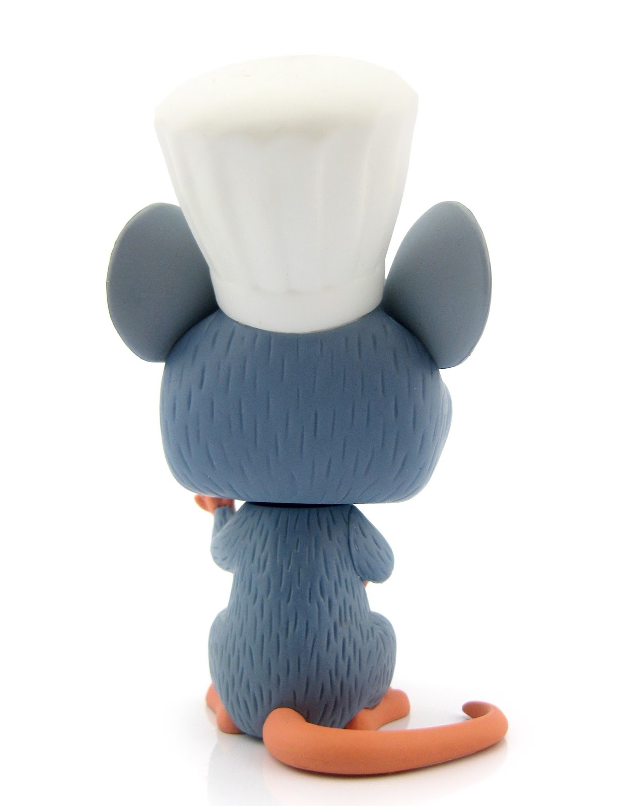 ratatouille remy funko pop
