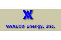 vaalco energy