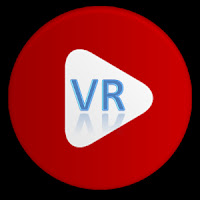 VR Youtube 3D Videos Apk Download