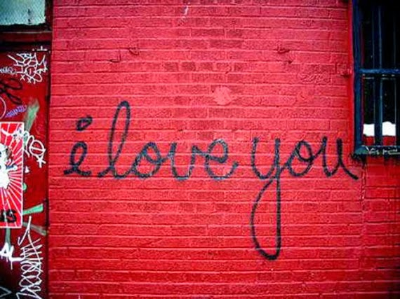 Graffiti Creator Styles: Graffiti Letters Love You
