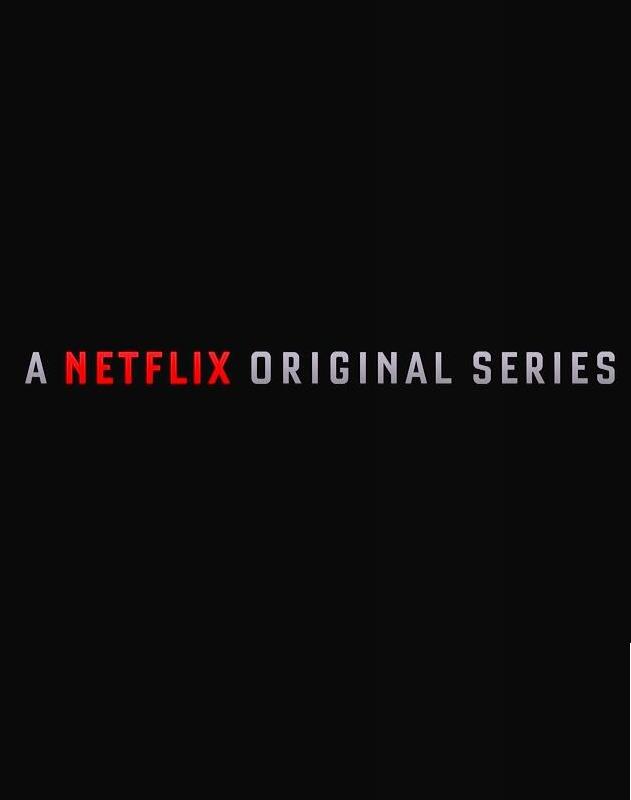 [New] 5 Séries Originais Netflix que assisti