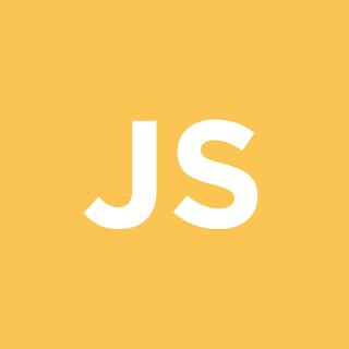 Ambil Nilai Span Javascript di PHP